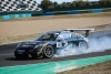 20200913112647_MagnyCours_BV1_9977