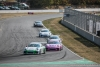 20200913112854_MagnyCours_BV1_0058