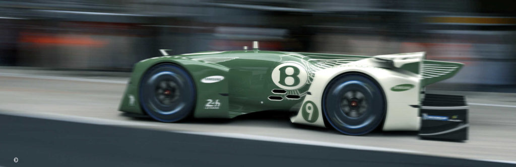 Capture d'écran 2020 05 20 à 10.14.39 1024x332 - Le Mans 2030: the Bentley 9 puts on the Battery Stick tire - Endurance-Info