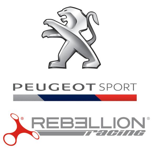 Peugeot et Rebellion feront cause commune pour l'Hypercar | Endurance info
